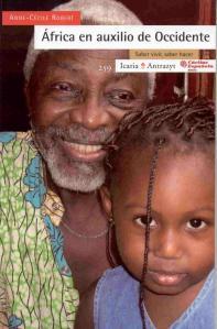 África en auxilio de Occidente