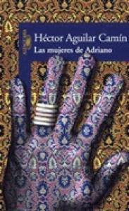 Las mujeres de Adriano