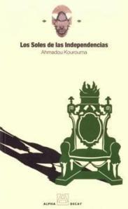 Los soles de las independencias