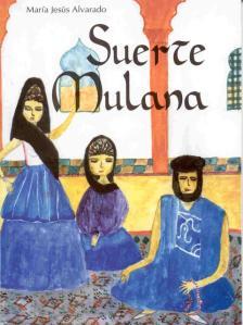 Suerte Mulana