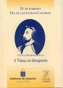 A Viana, en desagravio