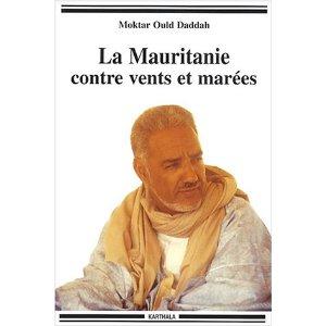 mauritaniacontravientos