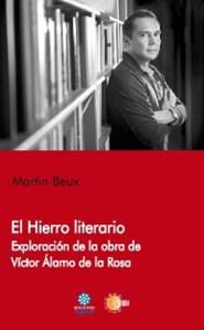 el-hierro-literario_1-200x324