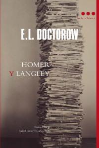Homer_Y_Langley-MIS-042010