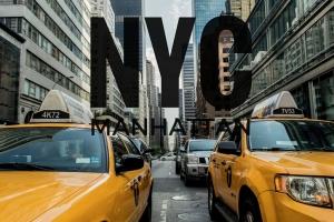 taxi-nueva-york