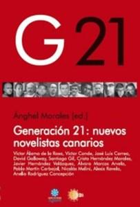 generacion21