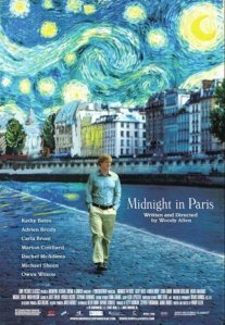 midnight-in-paris-poster