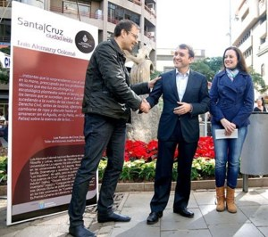 santacruz_ciudadleida
