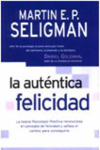 seligman
