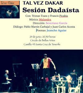 tal-vez-dakar-sesion-dada