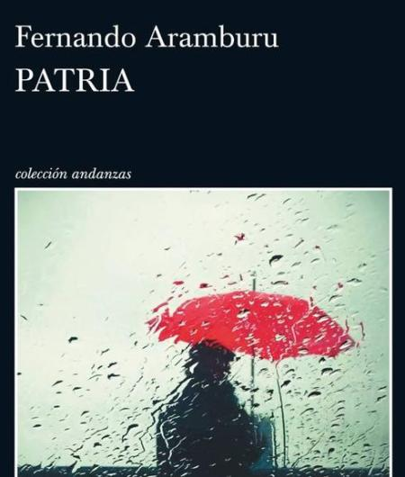 patria_aramburu