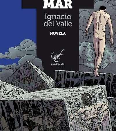 Indigo-mar-ignacio-delvalle